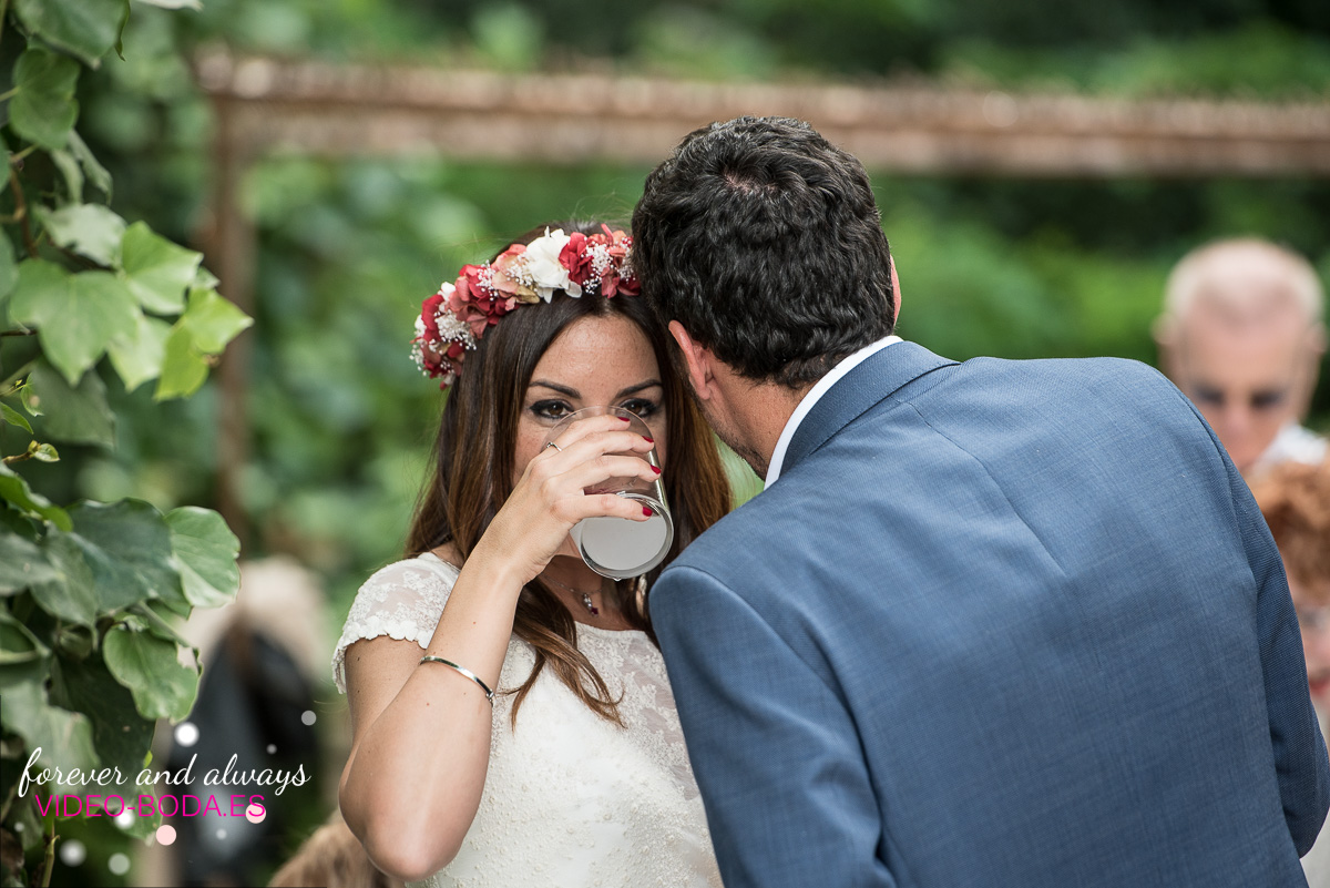 Video boda valencia, fotógrafo boda valencia , reportajes ...